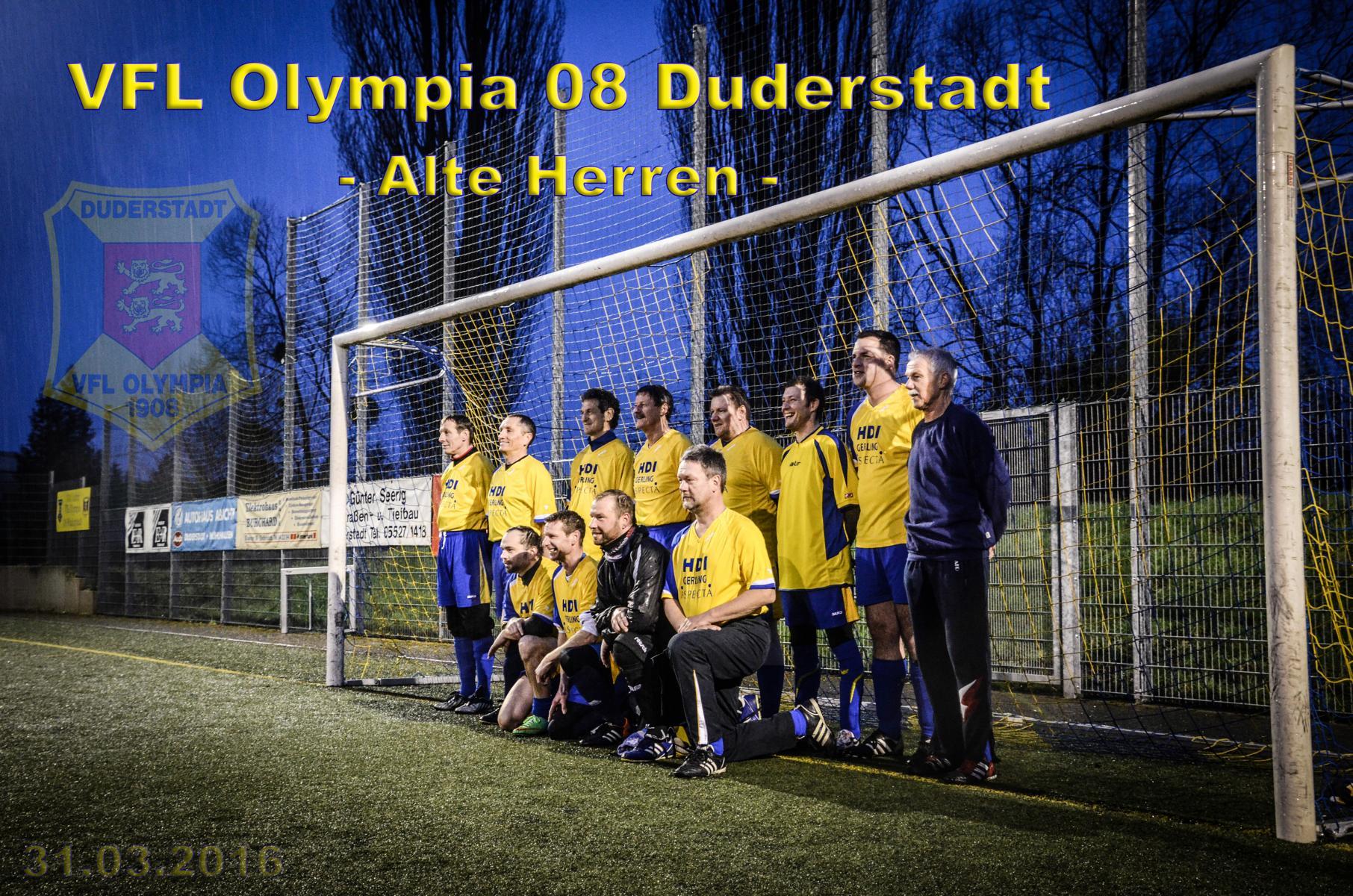K1600_Mannschaftsfoto Alte Herren seite