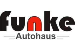 Autohaus_Funke