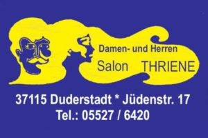 Friseur_Thriene