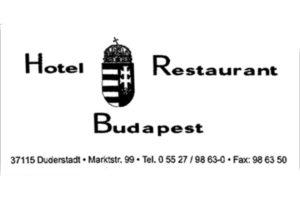 Hotel_Restaurant_Budapest
