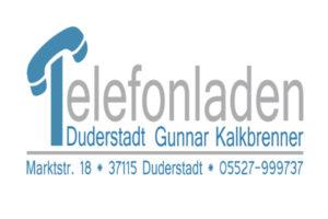 Telefonladen