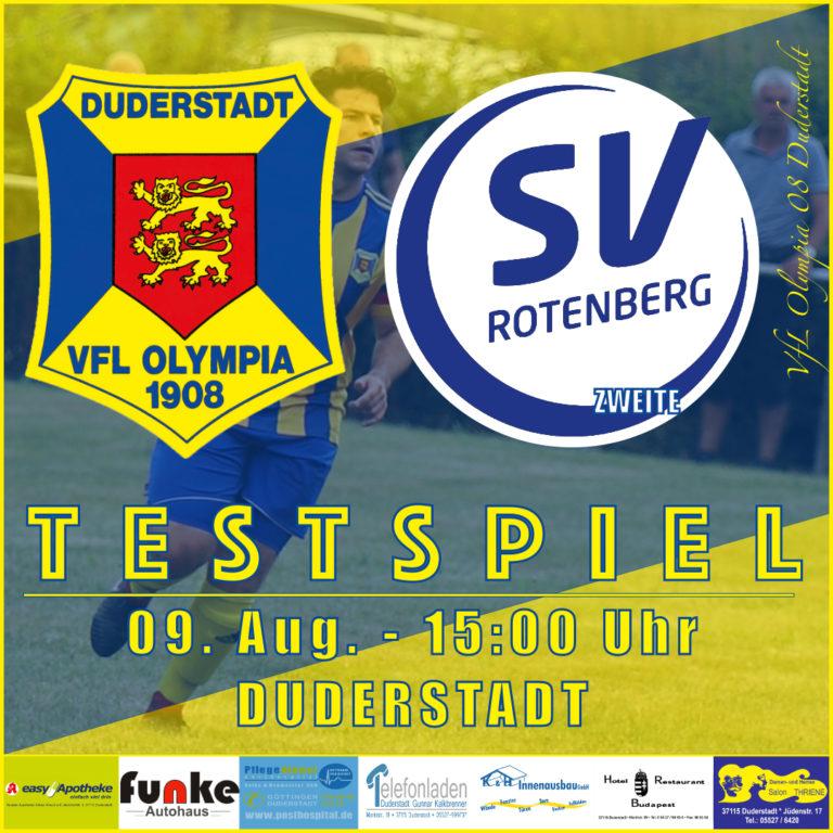 Sv Rotenberg